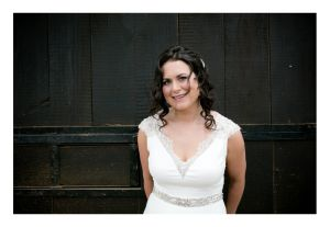 TRACEY_KELSEY_WEDDING_PHOTOGRAPHY_0007.jpg