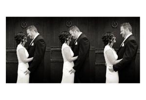 TRACEY_KELSEY_WEDDING_PHOTOGRAPHY_0008.jpg