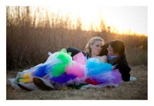 TRACEY_KELSEY_WEDDING_PHOTOGRAPHY_0010.jpg