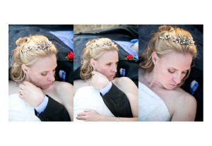 TRACEY_KELSEY_WEDDING_PHOTOGRAPHY_0011.jpg