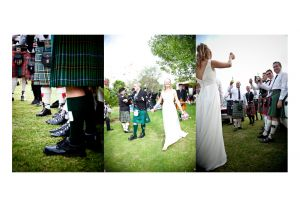 tracey_kelsey_photography_wedding_photographer_johannesburg_south_africa_0002WB.jpg