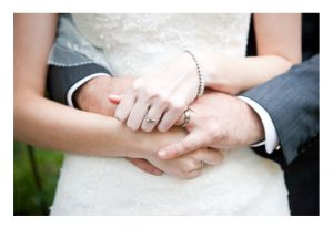 tracey_kelsey_photography_wedding_photographer_johannesburg_south_africa_0004WB.jpg