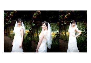 tracey_kelsey_photography_wedding_photographer_johannesburg_south_africa_0006WB.jpg