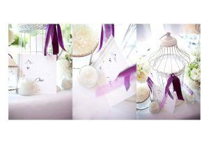 tracey_kelsey_photography_wedding_photographer_johannesburg_south_africa_0007WB.jpg
