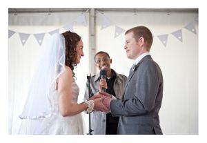 tracey_kelsey_photography_wedding_photographer_johannesburg_south_africa_0009WB.jpg