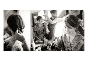 tracey_kelsey_photography_wedding_photographer_johannesburg_south_africa_0021WB.jpg