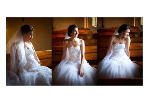 tracey_kelsey_photography_wedding_photographer_johannesburg_south_africa_0023WB.jpg