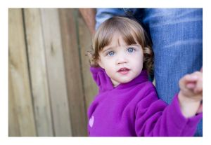 FONTANAfamilyPHOTOGRAPHYwebTKP-85.jpg