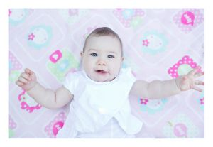 tracey_kelsey_photography_family_newborn_child_photographer-3WB.jpg