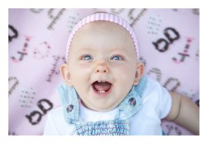 tracey_kelsey_photography_lifestyle_family_photographer_newborn_child_johannesburg_south_africa_0008WB.jpg