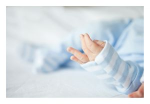 tracey_kelsey_photography_lifestyle_family_photographer_newborn_child_johannesburg_south_africa_0013WB.jpg